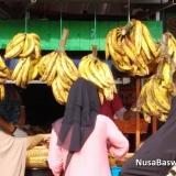 Pisgor Crispy Smart Kudapan Hits di Bekasi Barat