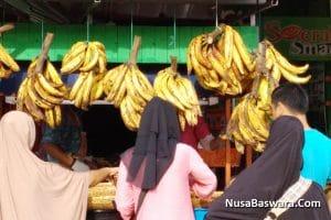 Pisgor Crispy Smart – Kudapan Hits di Bekasi Barat